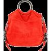 Almala torba - Bolsas -