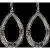 Amrita Singh Earrings - Earrings -