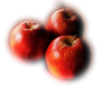 Apples - Food -