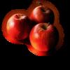 Apples - Namirnice -