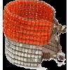 Aqua Bracelet - 手链 -