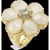 Ariella Collection Ring - Prstenje -