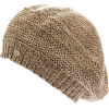 Armani Exchange Beret - Cap -