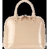 Aspinal Bag - Bag -