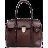 Aspinal Bag - Torbe -