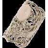 Aubrey  prsten - Rings -