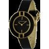 BCBGMAXAZRIA sat - Watches -