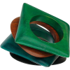 BCBGeneration Bracelet - Narukvice -