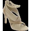 BCBGeneration sandale - Sandals -