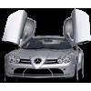 BMW - Vehicles -