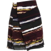 Balenciaga Skirt - Spudnice -