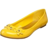Balerina Shoes - Flats -