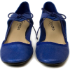 Ballet flats - Flats -