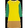 Bally Dress - Dresses -