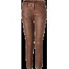 Balmain Pants - パンツ -
