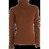 Barneys New York dolčevita - Long sleeves t-shirts -
