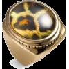 Barse Ring - Prstenje -