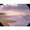 Beach - Natur -