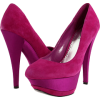 Bebe Shoes - Cipele -