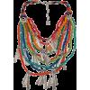 Ben-Amun Necklace - Necklaces -