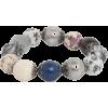 Bianco narukvica - Bracelets -