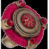 Blu Bijoux Ring - Rings -