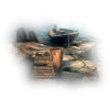 Boat - Nature -