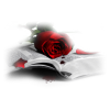 Book&rose - Items -