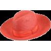 Borsalino Hat - Cappelli -