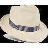 Borsalino Hat - Šeširi -
