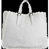 Bottega Veneta Bag - Bolsas -