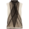 Bottega Veneta Blouse - Camisas -