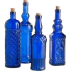 Bottles - Items -