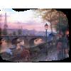 Bridge - Nieruchomości -