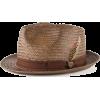 Brixton Hat - Cappelli -