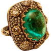 Buccellati Ring - Prstenje -