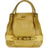 Burberry Bag - Bag -