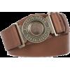 Burberry Belt - Remenje -
