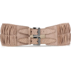Burberry Belt - Belt -