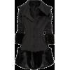 Burberry Prorsum Coat - Jakne i kaputi -