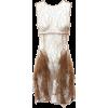 Burberry Prorsum Dress - Haljine -
