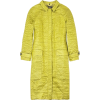 Burberry Prorsum coat - 外套 -