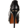 Burberry Shoes - Cipele -