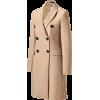 By Malene Birger Coat - Jacket - coats -
