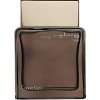 CK Intense Euphoria Men  - Fragrances -