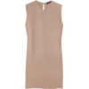 Calvin Klein Dress - Vestiti -