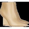 Camilla skovgaard Ankle Boots - Botas -