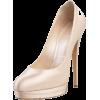 Casadei cipele - Shoes -