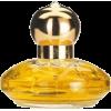 Casmir Chopard - Fragrances -