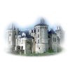 Castle - Buildings -